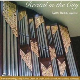 Recital-in-the-city