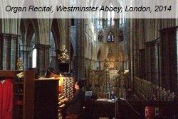 dr-lynn-trapp-westminter-abbey